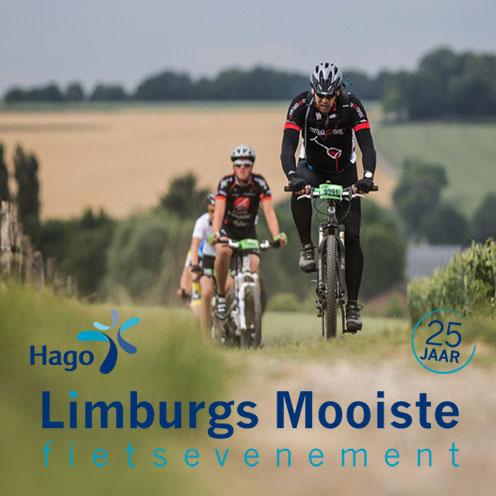 Image Result For Limburgs Mooiste