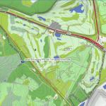 map-mtbroute1-golfbaan