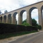 grand-traversee-vaucluse-3224