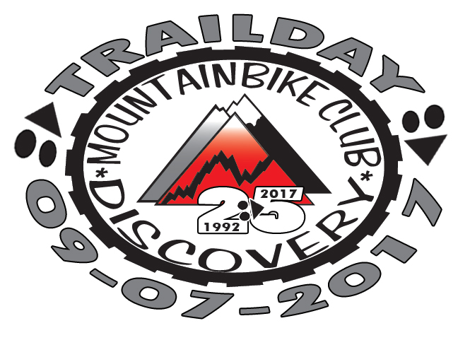 Discovery-Logo-TrailDay