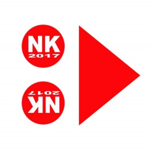 nkmtb2017