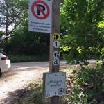 afsluiting rimburgerweg
